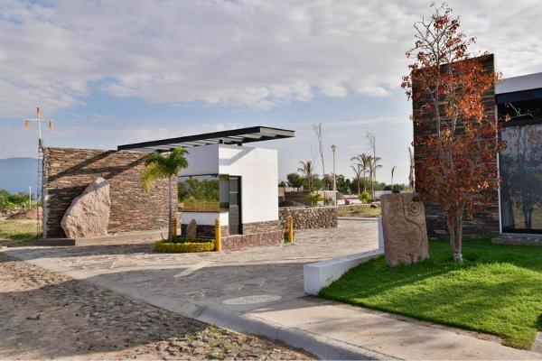 Foto de terreno habitacional en venta en carretera jocotepec san cristobal zapotitlan , san cristóbal zapotitlán, jocotepec, jalisco, 6187760 No. 01