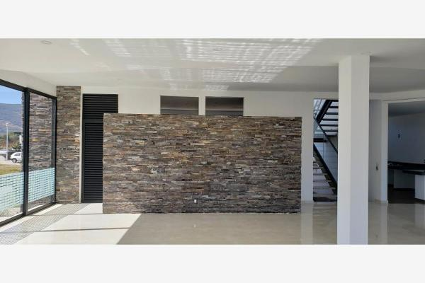Foto de terreno habitacional en venta en carretera jocotepec san cristobal zapotitlan , san cristóbal zapotitlán, jocotepec, jalisco, 6187760 No. 08