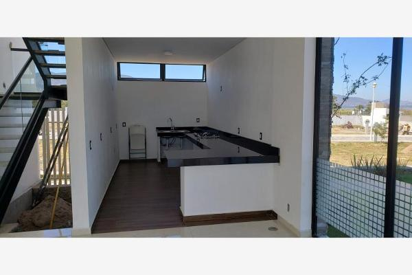 Foto de terreno habitacional en venta en carretera jocotepec san cristobal zapotitlan , san cristóbal zapotitlán, jocotepec, jalisco, 6187760 No. 09