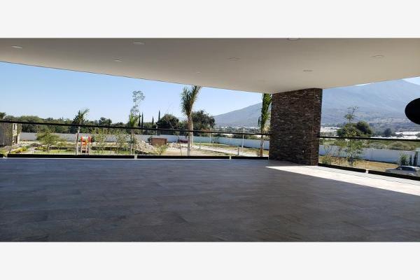 Foto de terreno habitacional en venta en carretera jocotepec san cristobal zapotitlan , san cristóbal zapotitlán, jocotepec, jalisco, 6187760 No. 10