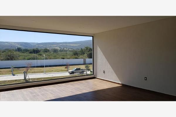 Foto de terreno habitacional en venta en carretera jocotepec san cristobal zapotitlan , san cristóbal zapotitlán, jocotepec, jalisco, 6187760 No. 12