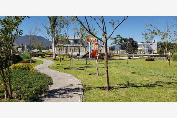 Foto de terreno habitacional en venta en carretera jocotepec san cristobal zapotitlan , san cristóbal zapotitlán, jocotepec, jalisco, 6187760 No. 15