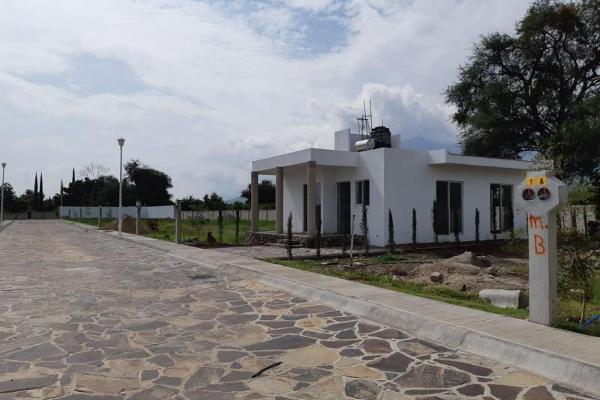 Foto de terreno habitacional en venta en carretera jocotepec san cristobal zapotitlan , san cristóbal zapotitlán, jocotepec, jalisco, 6187760 No. 18