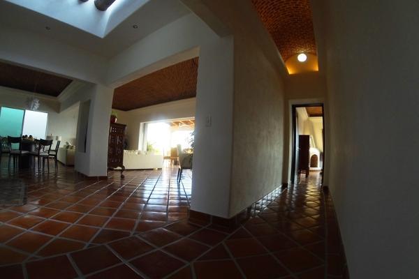 Foto de casa en venta en carretera jocotepec-chapala , la floresta, chapala, jalisco, 1657781 No. 09