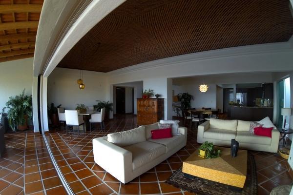 Foto de casa en venta en carretera jocotepec-chapala , la floresta, chapala, jalisco, 1657781 No. 15
