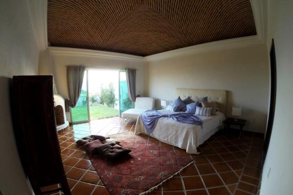Foto de casa en venta en carretera jocotepec-chapala , la floresta, chapala, jalisco, 1657781 No. 31