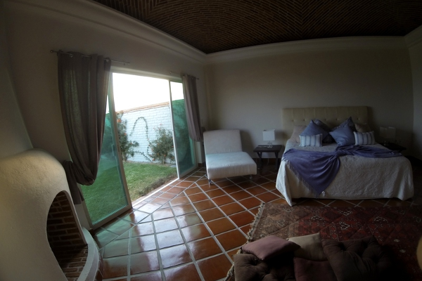 Foto de casa en venta en carretera jocotepec-chapala , la floresta, chapala, jalisco, 1657781 No. 38