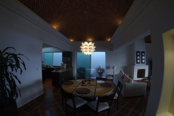 Foto de casa en venta en carretera jocotepec-chapala , la floresta, chapala, jalisco, 1657781 No. 39