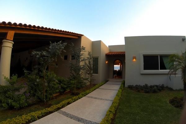 Foto de casa en venta en carretera jocotepec-chapala , la floresta, chapala, jalisco, 1657781 No. 46