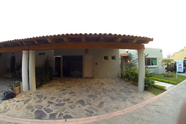 Foto de casa en venta en carretera jocotepec-chapala , la floresta, chapala, jalisco, 1657781 No. 48