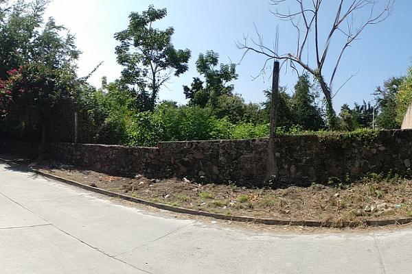 Foto de terreno industrial en venta en carretera jojutla-tejalpa , santa rosa 30 centro, tlaltizapán de zapata, morelos, 9936310 No. 01