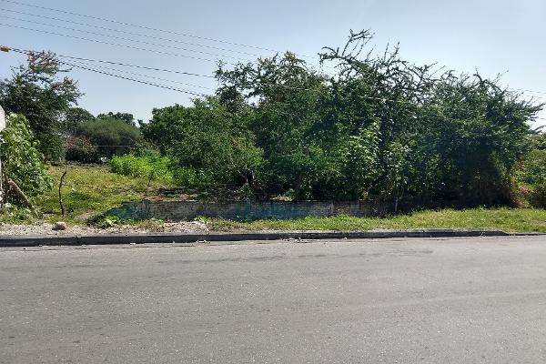 Foto de terreno industrial en venta en carretera jojutla-tejalpa , santa rosa 30 centro, tlaltizapán de zapata, morelos, 9936310 No. 04