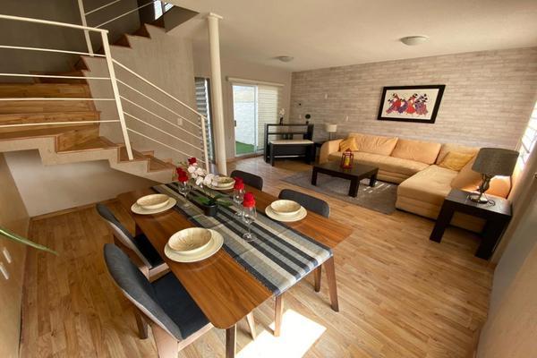 Foto de casa en venta en carretera jorobas tula kilometro 12 s/n , el pedregal, atotonilco de tula, hidalgo, 9932491 No. 02