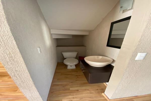 Foto de casa en venta en carretera jorobas tula kilometro 12 s/n , el pedregal, atotonilco de tula, hidalgo, 9932491 No. 08