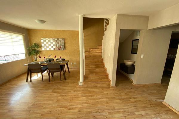 Foto de casa en venta en carretera jorobas tula kilometro 12 s/n , el pedregal, atotonilco de tula, hidalgo, 9932491 No. 11