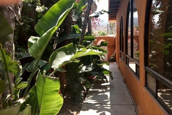 Foto de casa en venta en carretera la bufadora , punta banda, ensenada, baja california, 3647092 No. 05