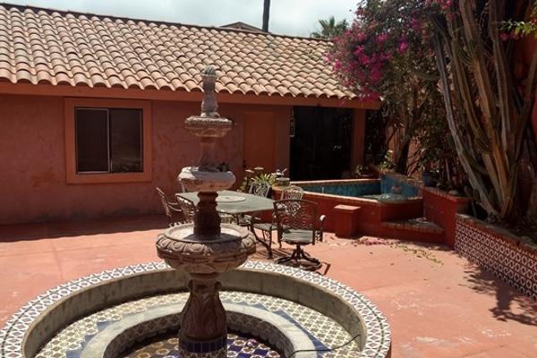 Foto de casa en venta en carretera la bufadora , punta banda, ensenada, baja california, 3647092 No. 06