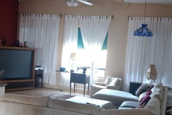 Foto de casa en venta en carretera la bufadora , punta banda, ensenada, baja california, 3647092 No. 21