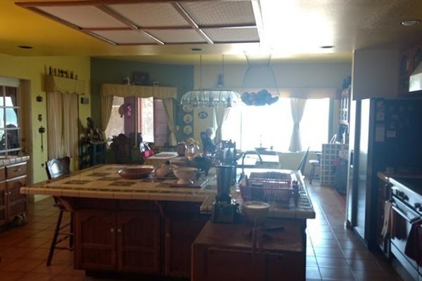 Foto de casa en venta en carretera la bufadora , punta banda, ensenada, baja california, 3647092 No. 22