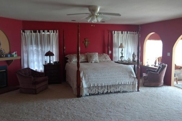 Foto de casa en venta en carretera la bufadora , punta banda, ensenada, baja california, 3647092 No. 26