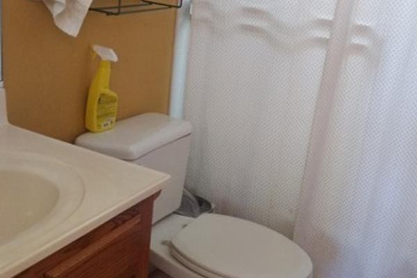 Foto de casa en venta en carretera la bufadora , punta banda, ensenada, baja california, 3647092 No. 28