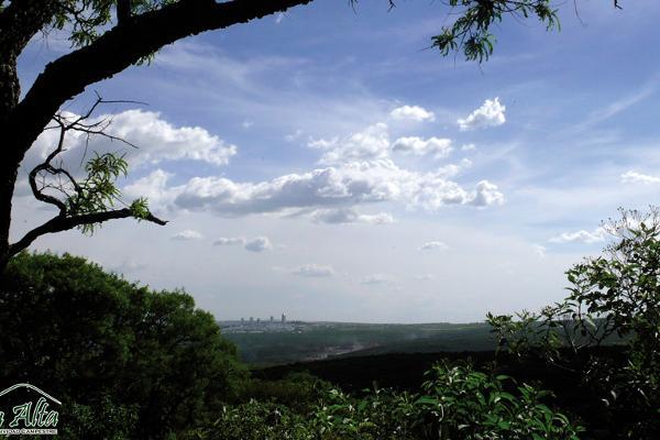 Foto de terreno habitacional en venta en carretera leon- san felipe , la lagunita, san felipe, guanajuato, 5641985 No. 04