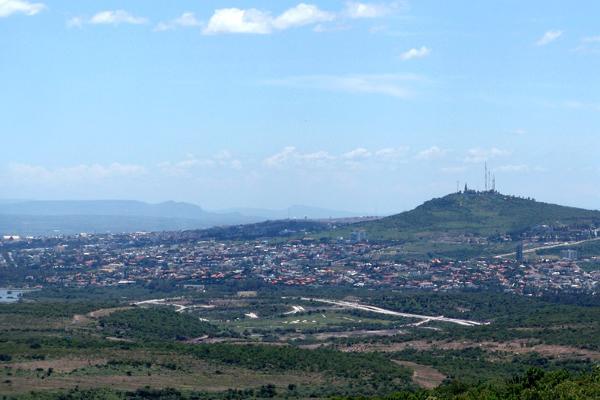 Foto de terreno habitacional en venta en carretera leon-sanfelipe , la lagunita, san felipe, guanajuato, 5641806 No. 04