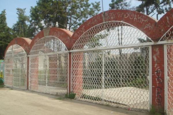 Foto de terreno habitacional en venta en carretera libre mex-puebla , tlalpizahuac, ixtapaluca, méxico, 3733471 No. 02