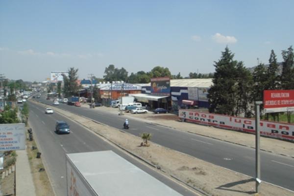 Foto de terreno habitacional en venta en carretera libre mex-puebla , tlalpizahuac, ixtapaluca, méxico, 3733471 No. 04