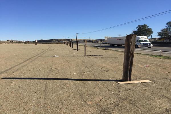 Foto de terreno comercial en venta en carretera libre tecate - tijuana , el descanso, tecate, baja california, 6190801 No. 05