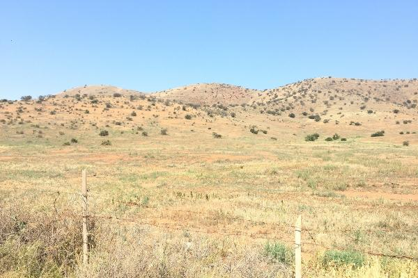 Foto de terreno habitacional en venta en carretera libre tijuana/rosarito , ejido maclovio rojas, tijuana, baja california, 3200082 No. 01