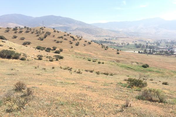 Foto de terreno habitacional en venta en carretera libre tijuana/rosarito , ejido maclovio rojas, tijuana, baja california, 3200082 No. 05