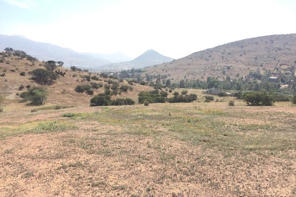 Foto de terreno habitacional en venta en carretera libre tijuana/rosarito , ejido maclovio rojas, tijuana, baja california, 3200082 No. 08