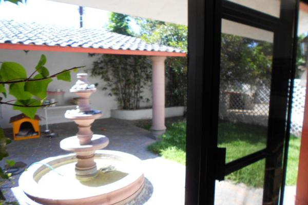 Foto de terreno industrial en venta en carretera melchor ocampo , melchor ocampo centro, melchor ocampo, méxico, 6160258 No. 01