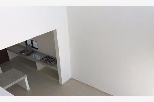 Foto de casa en venta en carretera merida - motul , cholul, mérida, yucatán, 8189296 No. 04
