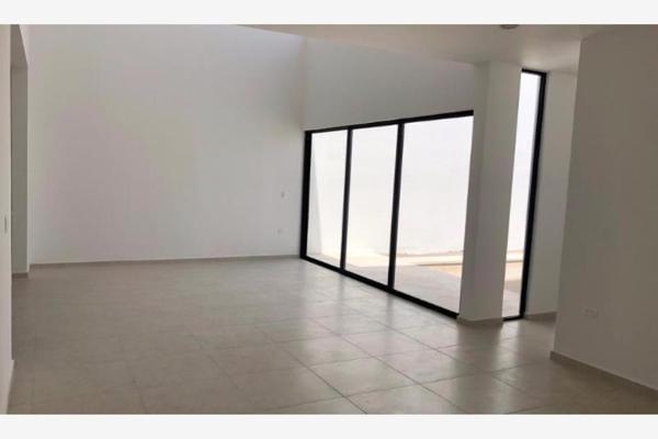 Foto de casa en venta en carretera merida - motul , cholul, mérida, yucatán, 8189296 No. 09