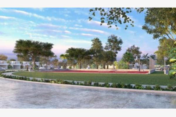 Foto de terreno habitacional en venta en carretera merida progreso carr mid-progreso, progreso de castro centro, progreso, yucatán, 6158049 No. 05