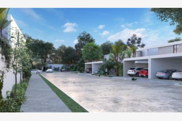 Foto de terreno habitacional en venta en carretera merida progreso carr mid-progreso, progreso de castro centro, progreso, yucatán, 6158049 No. 06