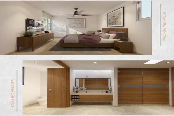 Foto de casa en venta en carretera mérida - progreso , temozon norte, mérida, yucatán, 0 No. 06