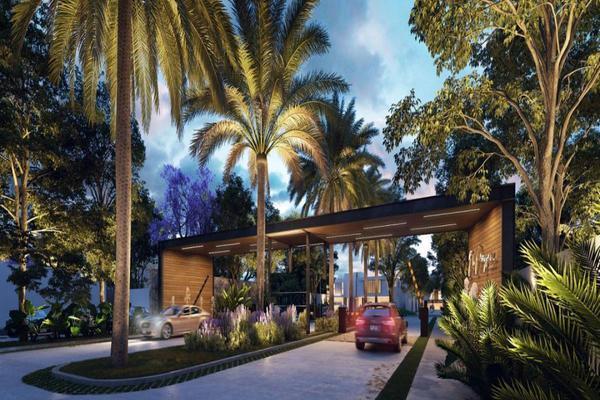 Foto de casa en venta en carretera mérida - progreso , temozon norte, mérida, yucatán, 0 No. 13