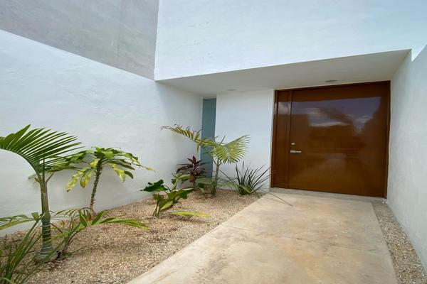 Foto de casa en venta en carretera mérida-progreso , xcanatún, mérida, yucatán, 0 No. 04