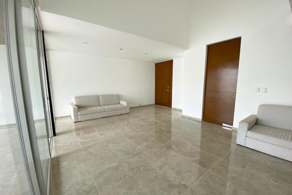 Foto de casa en venta en carretera mérida-progreso , xcanatún, mérida, yucatán, 0 No. 08
