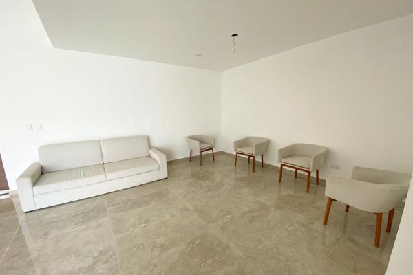 Foto de casa en venta en carretera mérida-progreso , xcanatún, mérida, yucatán, 0 No. 10