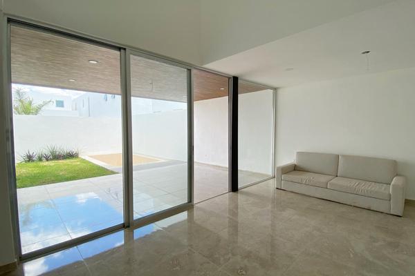 Foto de casa en venta en carretera mérida-progreso , xcanatún, mérida, yucatán, 0 No. 11