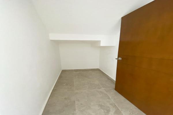 Foto de casa en venta en carretera mérida-progreso , xcanatún, mérida, yucatán, 0 No. 12