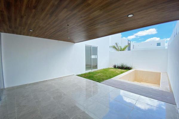 Foto de casa en venta en carretera mérida-progreso , xcanatún, mérida, yucatán, 0 No. 13