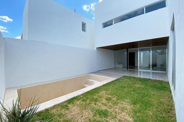 Foto de casa en venta en carretera mérida-progreso , xcanatún, mérida, yucatán, 0 No. 14