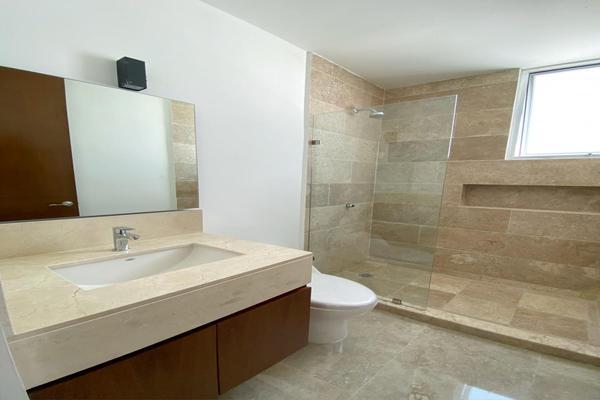 Foto de casa en venta en carretera mérida-progreso , xcanatún, mérida, yucatán, 0 No. 15