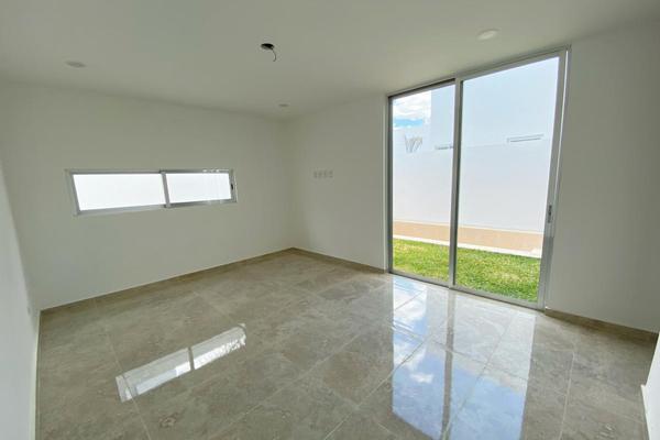 Foto de casa en venta en carretera mérida-progreso , xcanatún, mérida, yucatán, 0 No. 17