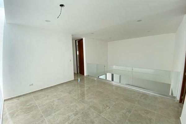Foto de casa en venta en carretera mérida-progreso , xcanatún, mérida, yucatán, 0 No. 18